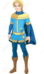 13100884-illustrazione-di-coraggioso-principe