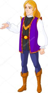 depositphotos_3812990-stock-illustration-prince-charming