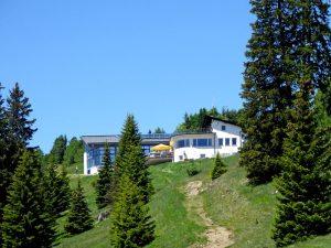 D-1058-bergstation-umlaufbahn-ulrich-seiser-alm