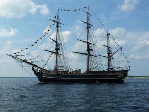 sailboat-174469__340