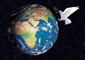 earth-1571179_960_720