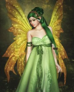 depositphotos_29536691-stock-photo-forest-fairy